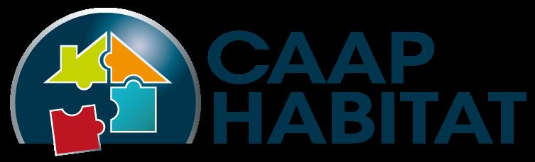 CAAP-Habitat