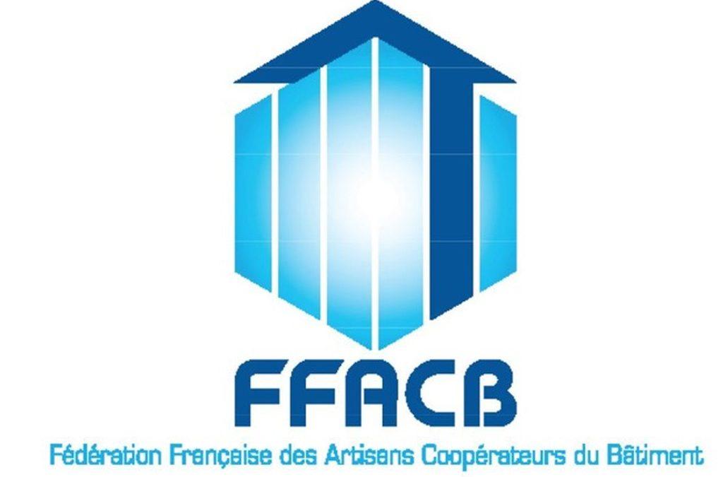 Construisez avec les Adhérents de la FFACB